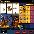 Piraten games Game